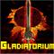 Gladiatorium