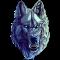 Ночные Волки
