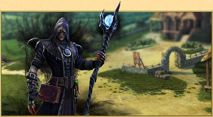 Гейминаторы адмирал онлайн игровые