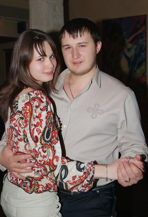 знакомства супружеских пар в украине