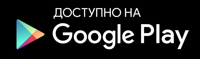 http://drako.ru/